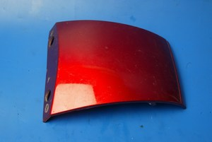 Boot panel Piaggio Skipper 125 used