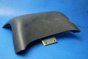 Backrest Hyosung Grand Prix 125 used