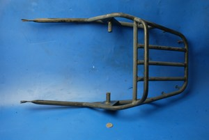 Rear carrier Chituma GY125 used