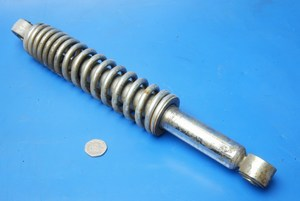 Rear shocker Chituma CTM125-C used