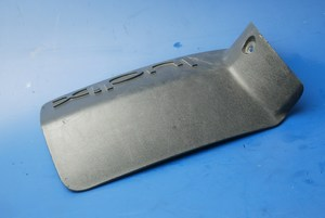 Cover panel Peugeot Ludix Blaster 50 used