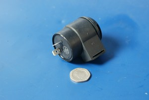 Flasher canIndicator relay Sym VS125 new