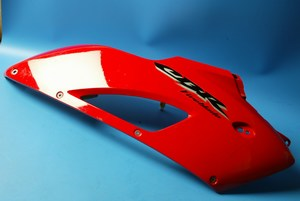 Fairing right upper Honda CBR1000RR Fireblade used