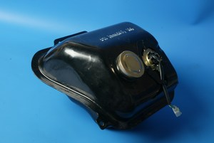 Petrol fuel tank Sym Symphony 125 new old stock