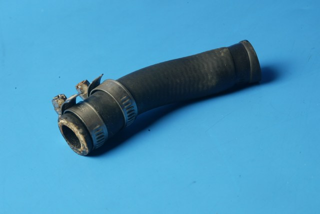 Coolant pipe head to pump Generic Soho 125 used