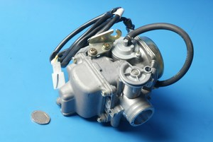 Carburettor complete Sym Symply 12516100-ABA-0000 new