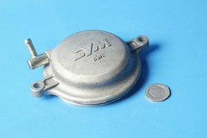 Camshaft spiocket cover Sym Joyride 180 H9A new old stock
