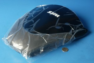 Wind shield front screen Sym HD125 HD200EFI 5327EHHR000