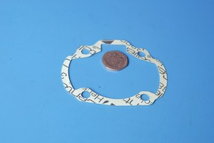 Base gasket Malaguti Crosser 607.154.00 new