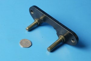 Caliper bracket Sym Symply 2 50 new old stock