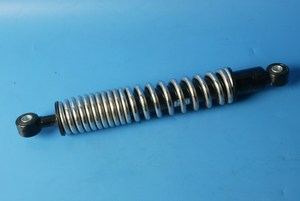 Shock absorber 310mm eye to eye New shop soiled