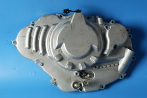 Clutch cover engine casing Motoroma UQ300
