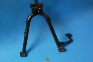 Centre stand Moto Roma SK-125 84028600181000 New old stock