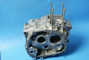 Crankcase matched pair CPI Sprint125