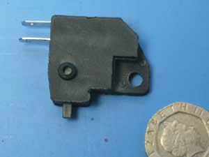 brake light switch disc 727006