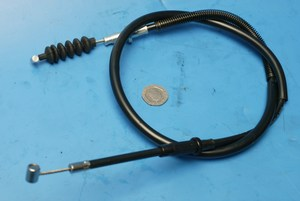 Clutch cable Kawasaki KX80 & KX100 New