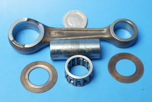 Conrod kit second hand for Vespa ET2