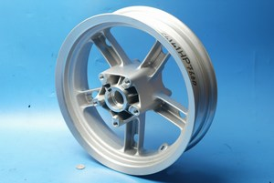 Front Wheel Hyosung MS3 125 MS3 250 scooter new 54141HP7600