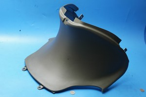 Body panel front centre PGO Rodoshow50