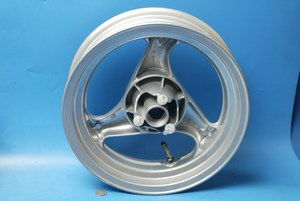 Rear Wheel PGO 10 inch Comet and Mega E1407103770