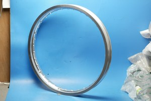 Alloy wheel rim 1.85X21WM 36 117.034.00 new