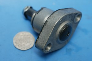 Camchain adjuster Used CPI Aragon125