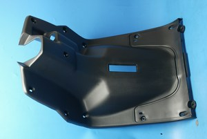 Body inner cover PGO Bigmax 50 P1623001650 new