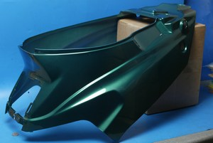 Body panel cover Green PGO Tornado P16250003AO