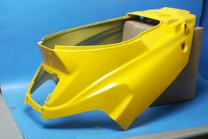 Body cover panel Yellow PGO Tornado P162500260