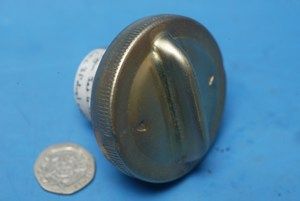 Petrol fuel cap used Sym Symply50 Symply125 Jet4 50 Symply2 50