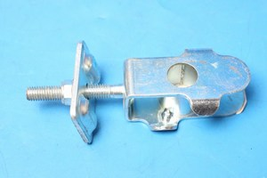 Chain adjuster Hyosung XRX125 XRX125D