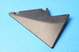 Cover right hand Generic Trigger50 65005BP0Y000