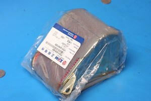 Air filter element Sym Symply125 Jet4 125 17211-ABA-000