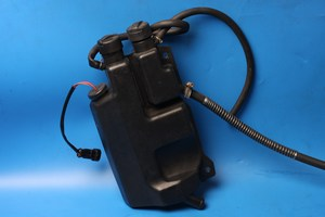 Oil tank with sensor Generic Trigger50 SM and X