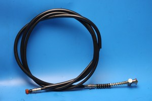 Rear brake cable Baotian Scout50 / Pulse Scout 50 new