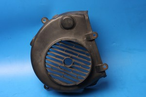 Cooling fan cover Generic XOR125