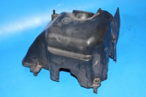 Engine cover top shroud Peugeot Speedfight100 used