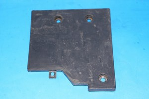 Battery Cover Peugeot VClic50 used