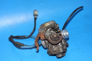 Carburettor Peugeot VClic50 used