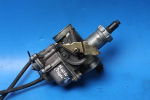 Carburettor Hyosung Cruise 2 GA125F used