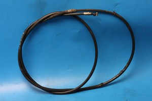 Rear brake cable Sym Jet4 125 used