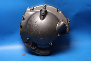clutch cover used XJ600 diversion S & N models