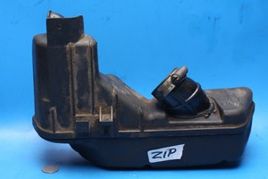 airbox Piaggio zip50 used