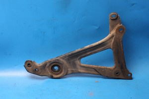 Outrigger / Swinging arm assembly Peugeot Elystar150