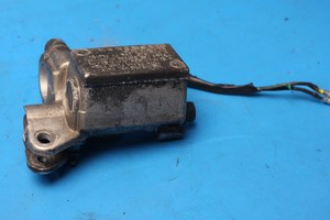 Front brake master cylinder used for Kymco Agility50