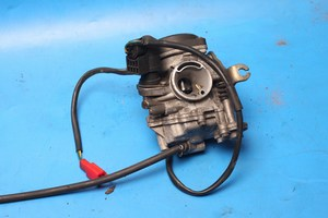 Carburettor used Kymco Agility50