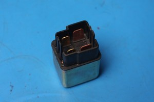 Starter solenoid used for Kymco Agility50