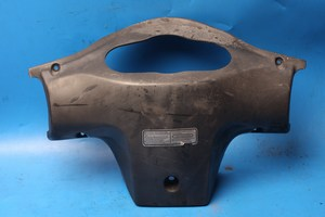 Handlebar / Speedo surround used for Kymco Agility50
