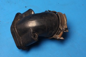 Inlet manifold rubber used for Kymco Agility50