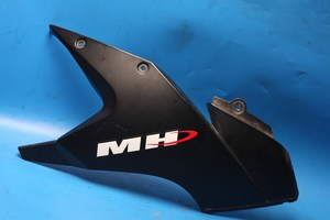 Fairing lower right hand used MotorHispania RX125R
